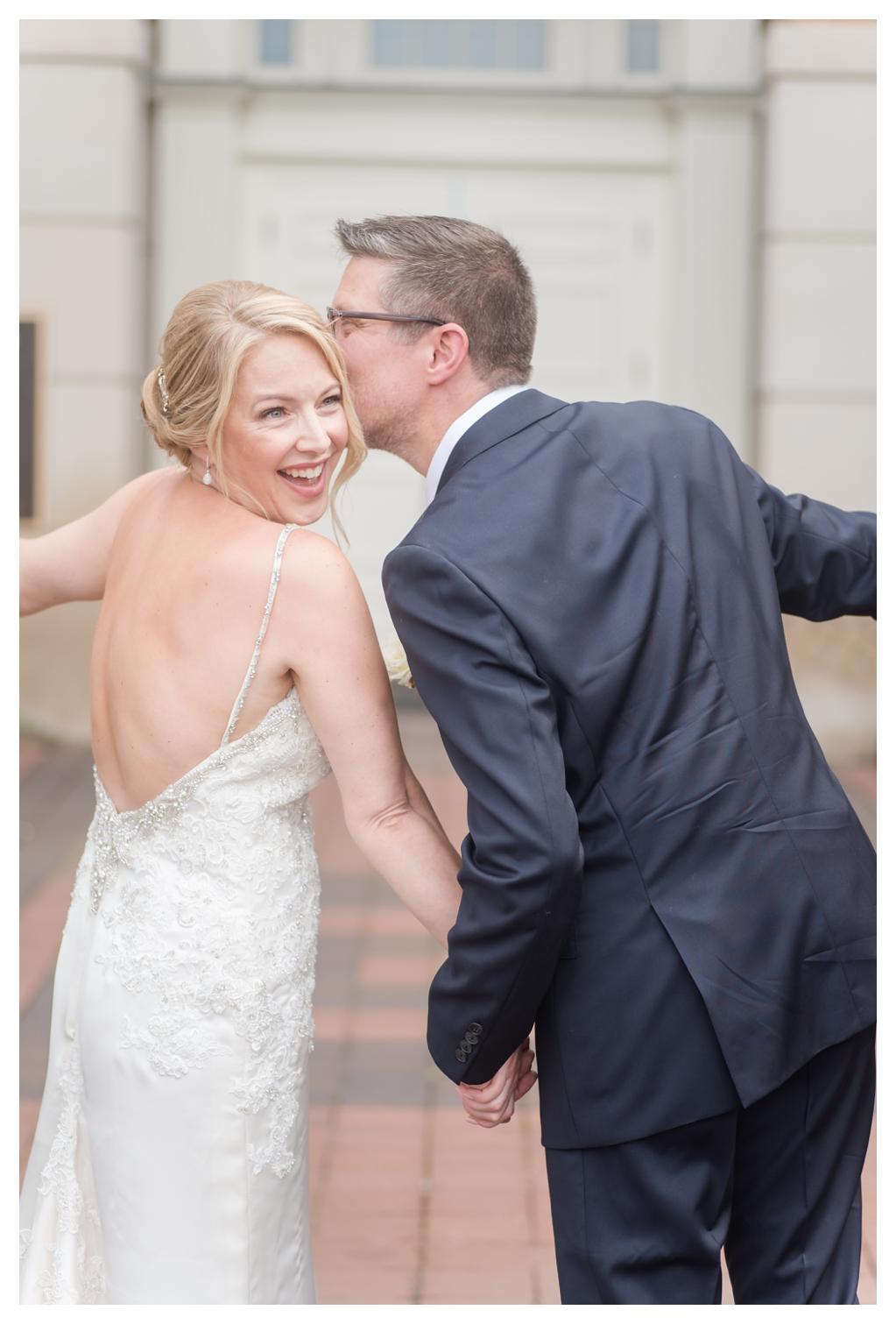 Carmel City Hall Wedding Photos_1525.jpg