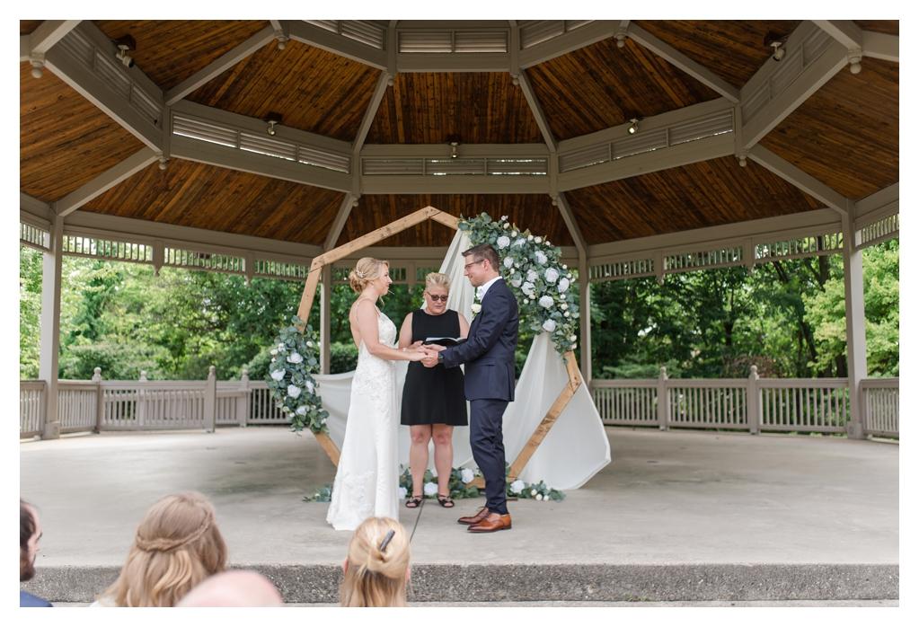 Carmel Gazebo Wedding_1537.jpg