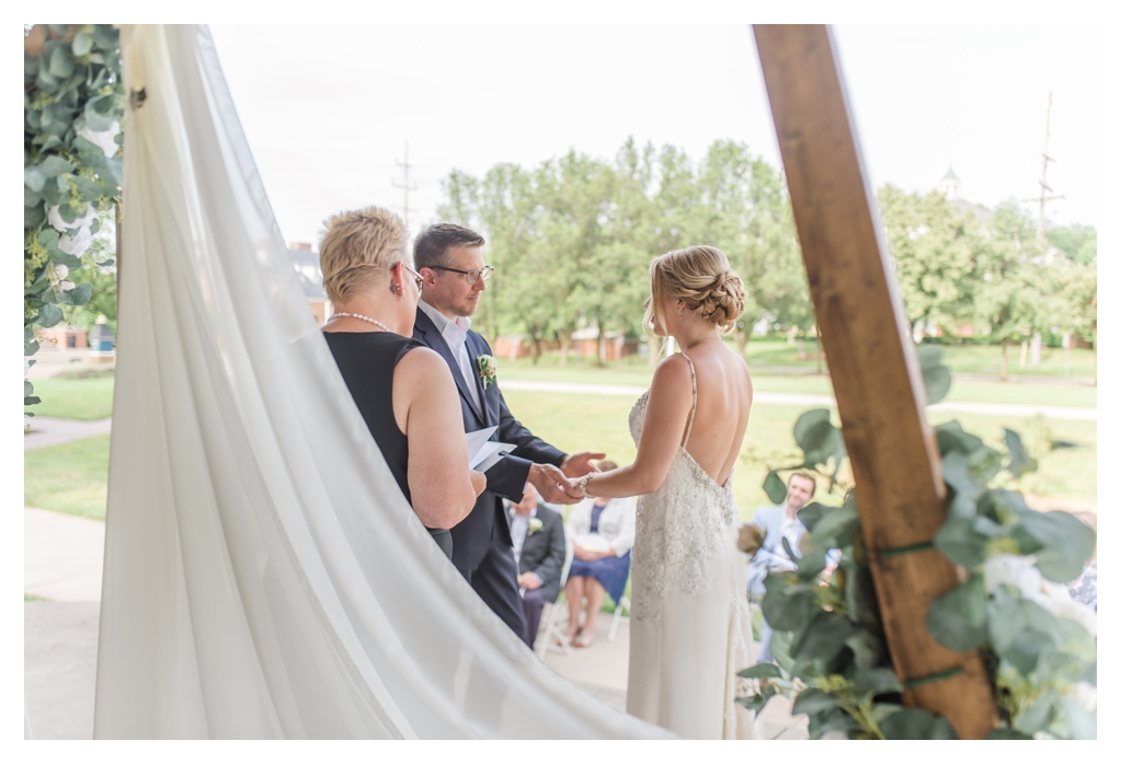 Carmel Gazebo Wedding_1540.jpg