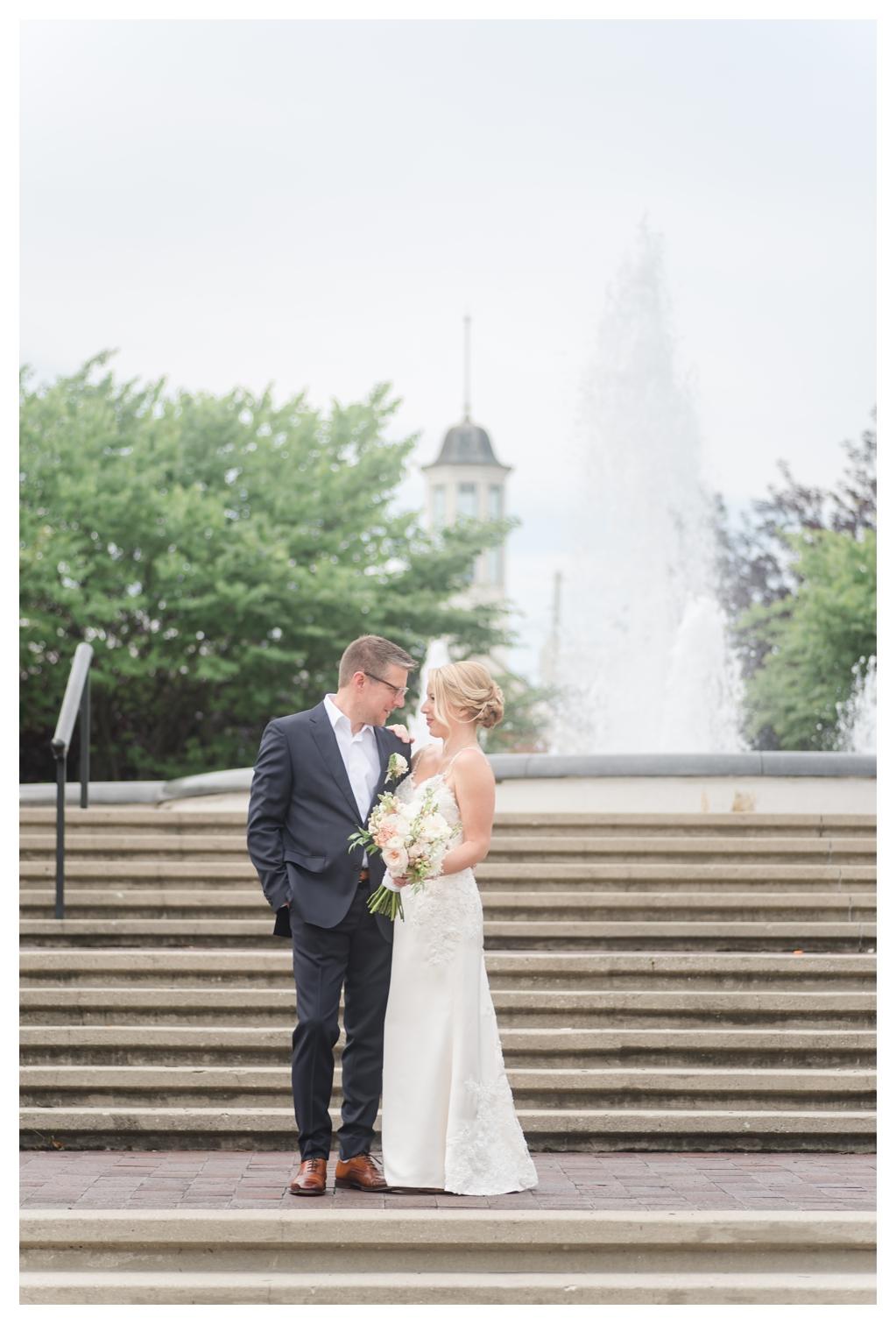 Carmel Gazebo Wedding_1542.jpg