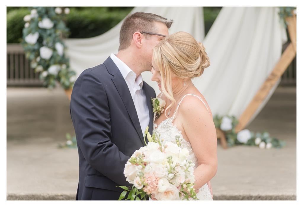 Carmel Gazebo Wedding_1548.jpg