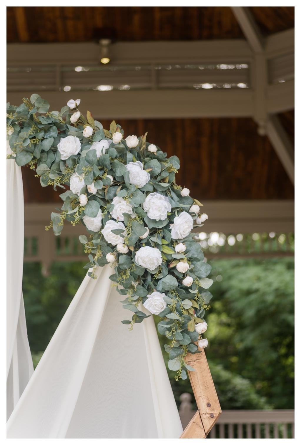 Carmel Gazebo Wedding_1550.jpg