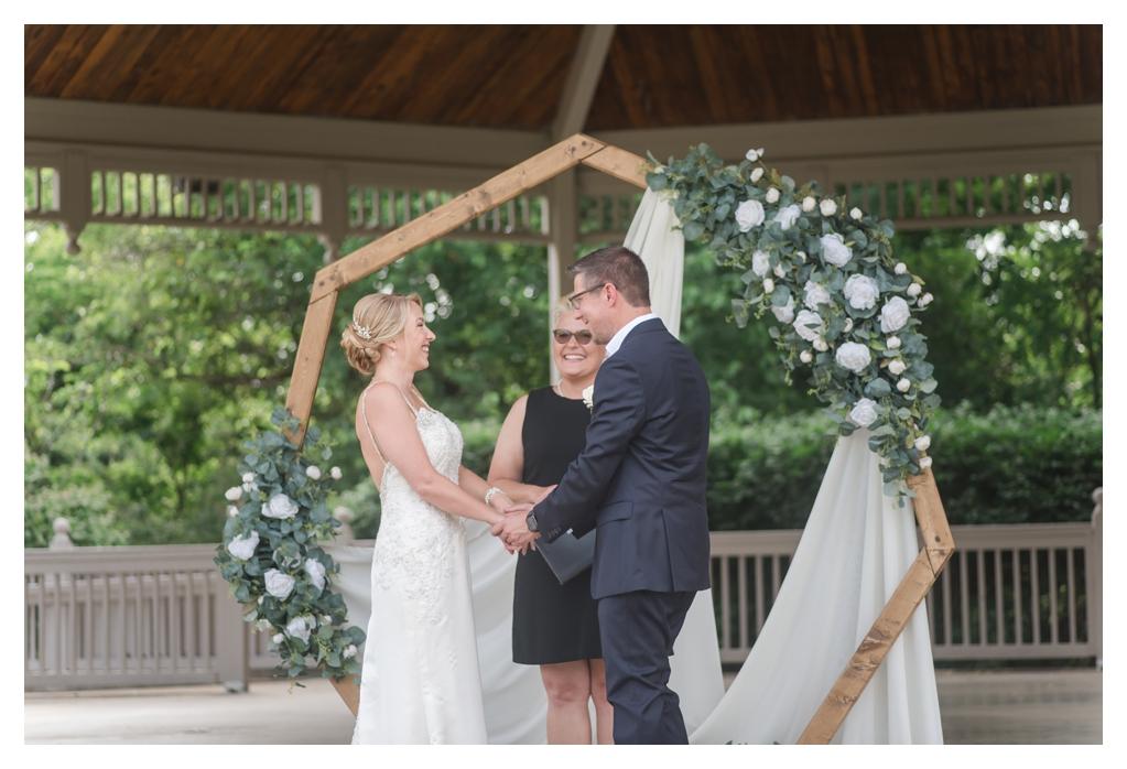 Carmel Gazebo Wedding_1555.jpg
