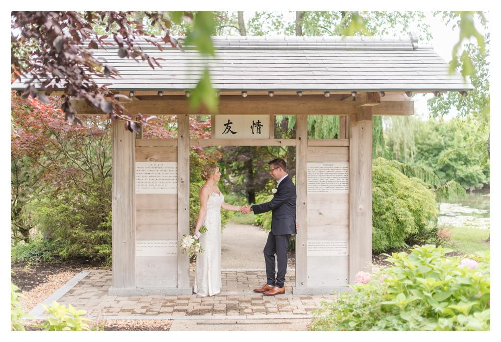 Carmel Japanese Gardens Wedding Photos_1503.jpg