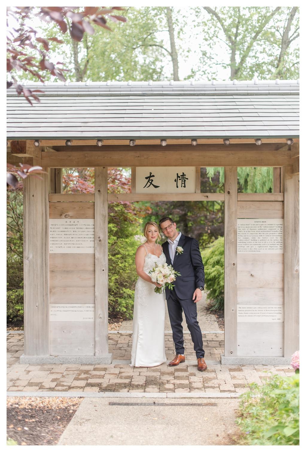 Carmel Japanese Gardens Wedding Photos_1504.jpg