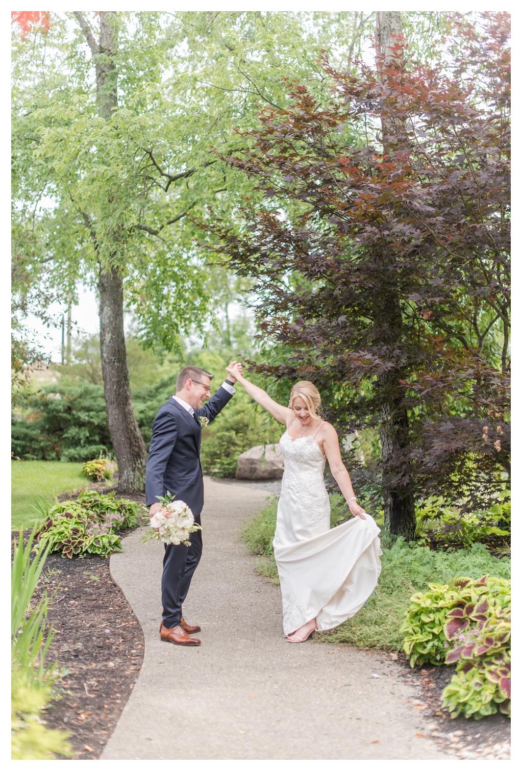Carmel Japanese Gardens Wedding Photos_1506.jpg