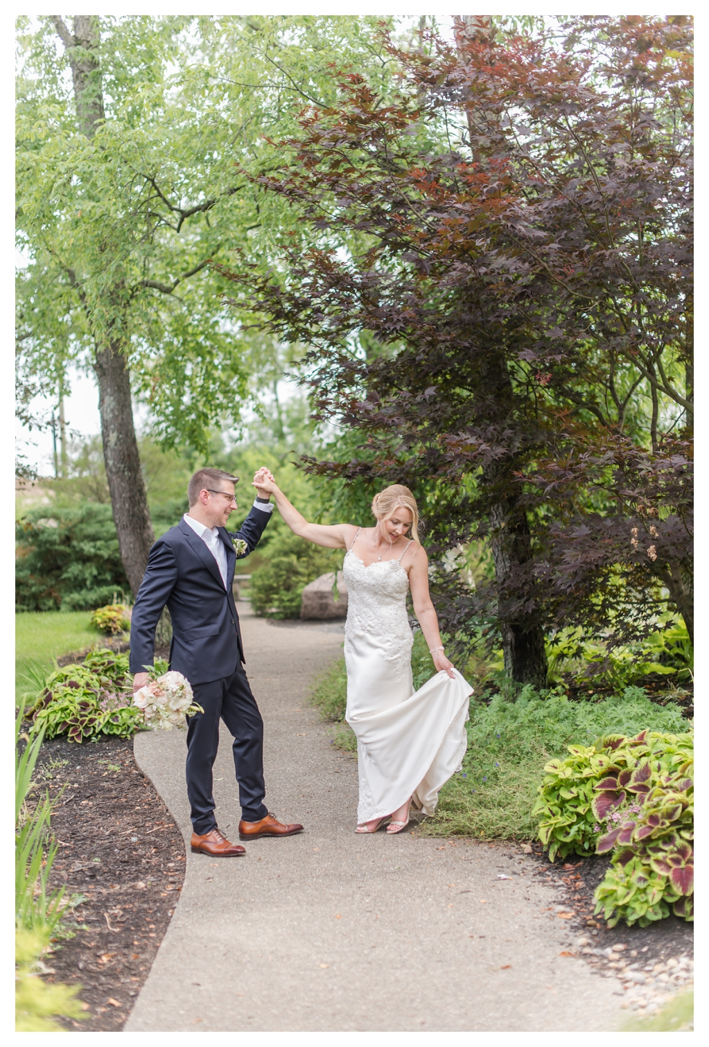 Carmel Japanese Gardens Wedding Photos_1507.jpg