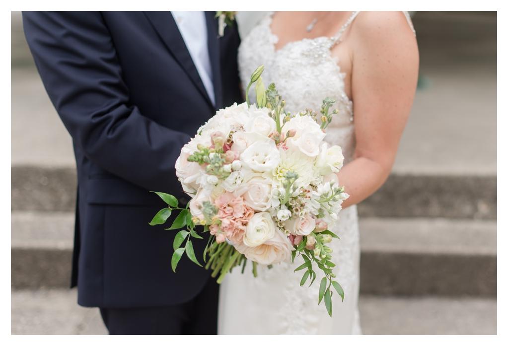 Carmel, Indiana Wedding Photographer_1500.jpg