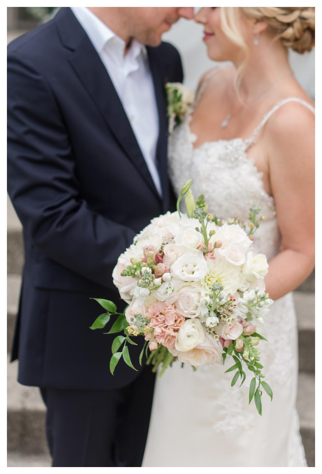 Carmel, Indiana Wedding Photographer_1501.jpg
