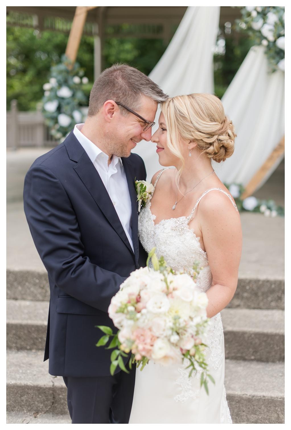 Carmel, Indiana Wedding Photographer_1502.jpg