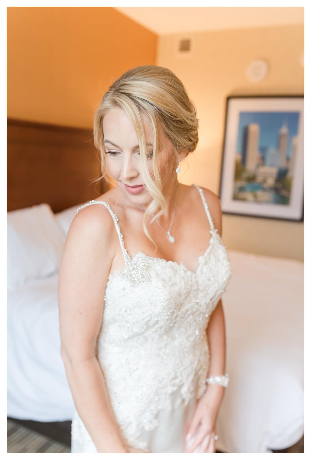 Carmel, Indiana Wedding Photographers_1562.jpg