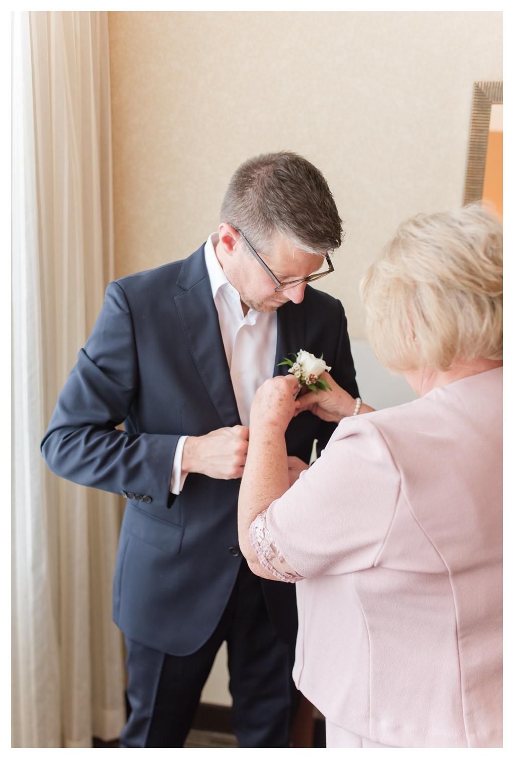Carmel, Indiana Wedding Photographers_1567.jpg