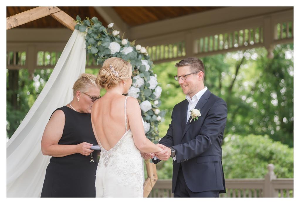 Carmel, Indiana Wedding Photographers_1570.jpg