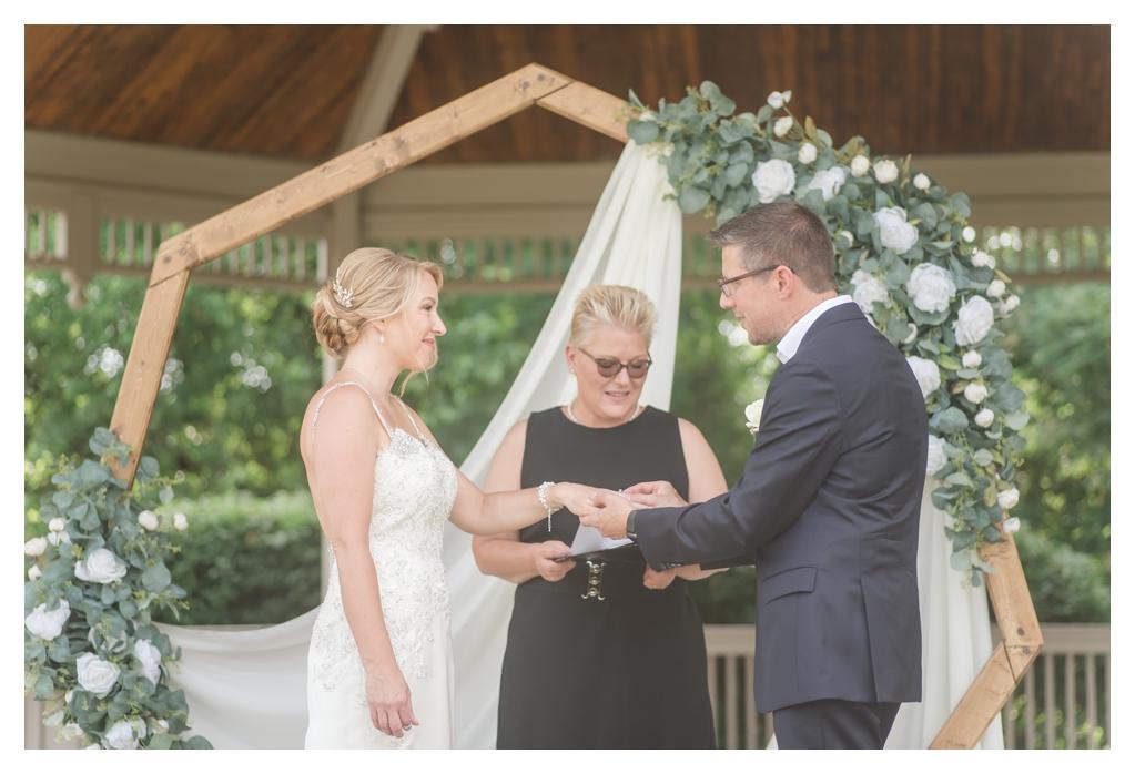 Carmel, Indiana Wedding Photographers_1575.jpg
