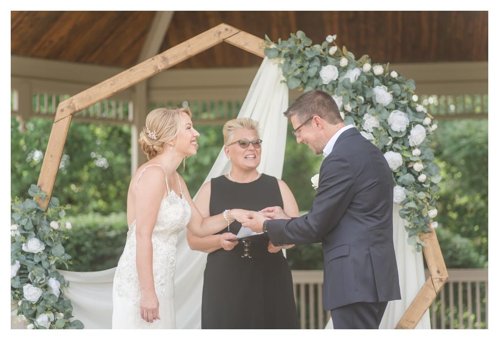 Carmel, Indiana Wedding Photographers_1576.jpg