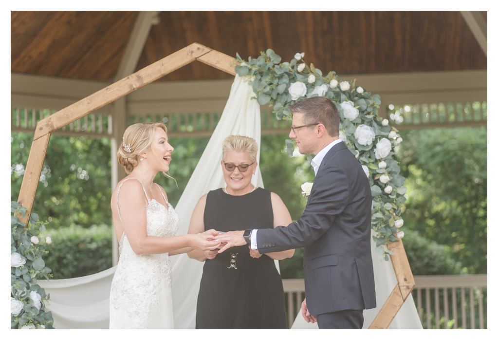 Carmel, Indiana Wedding Photographers_1577.jpg