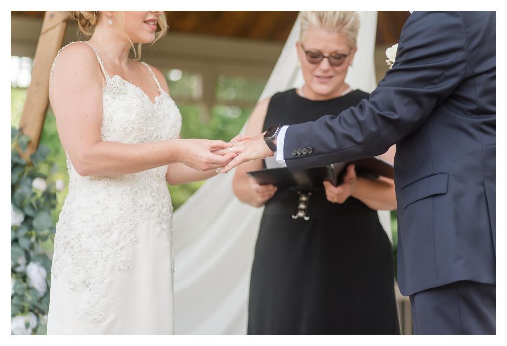Carmel, Indiana Wedding Photographers_1578.jpg