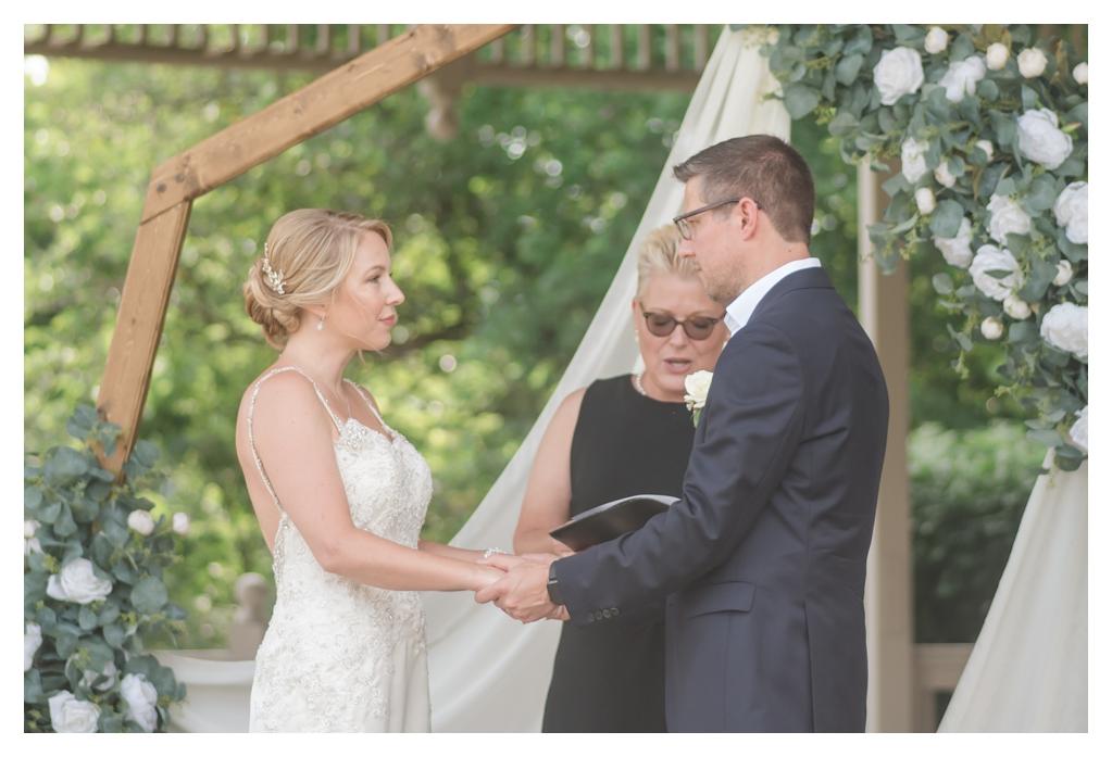 Carmel, Indiana Wedding Photographers_1581.jpg