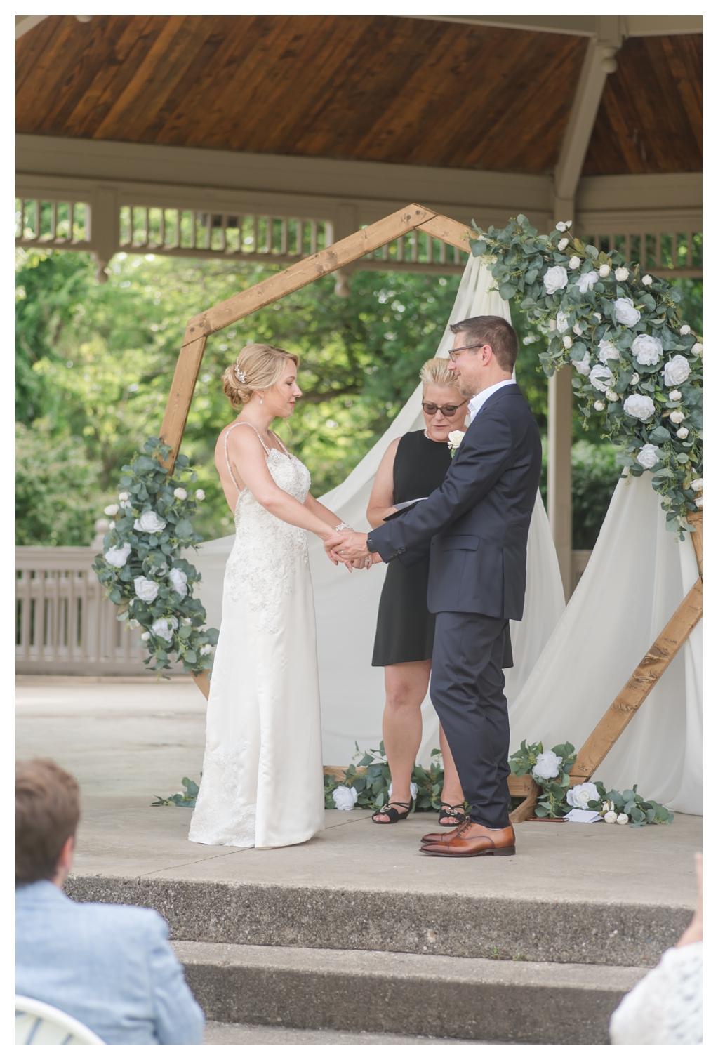 Carmel, Indiana Wedding Photographers_1580.jpg