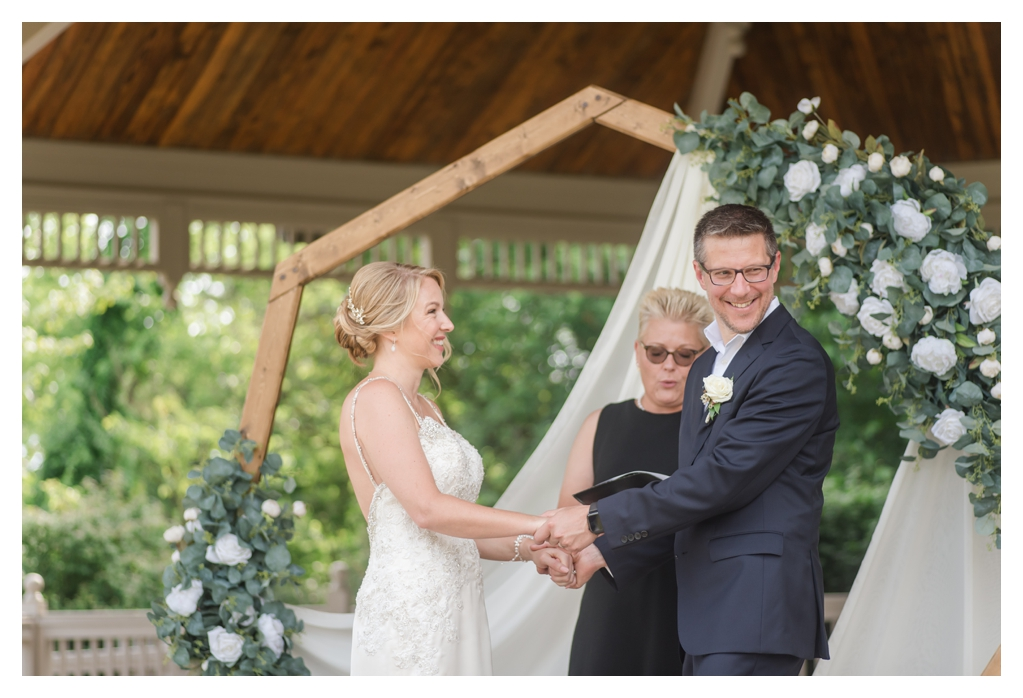Carmel, Indiana Wedding Photographers_1582.jpg