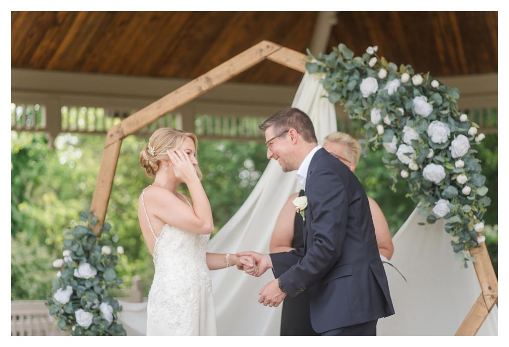 Carmel, Indiana Wedding Photographers_1583.jpg