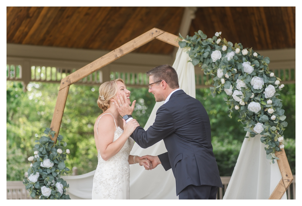Carmel, Indiana Wedding Photographers_1584.jpg