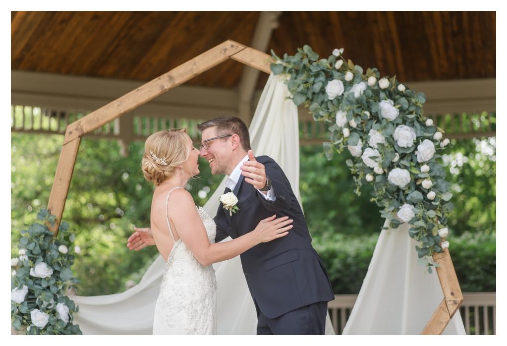 Carmel, Indiana Wedding Photographers_1587.jpg