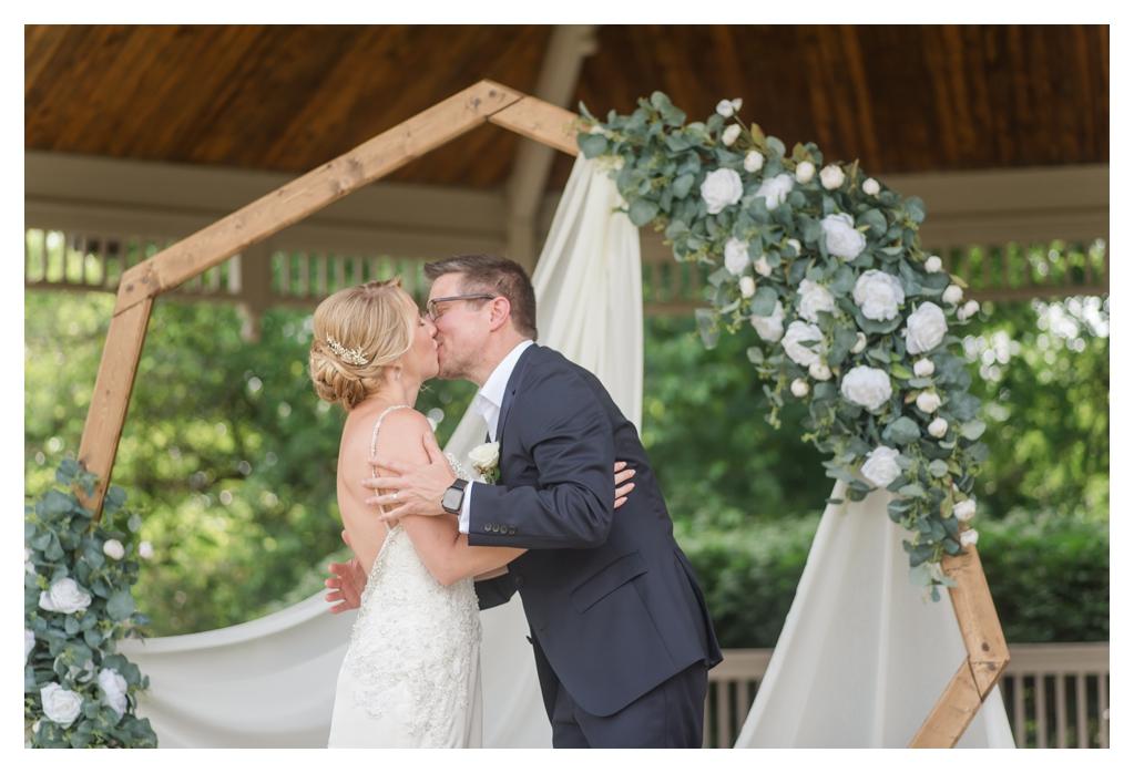 Carmel, Indiana Wedding Photographers_1588.jpg