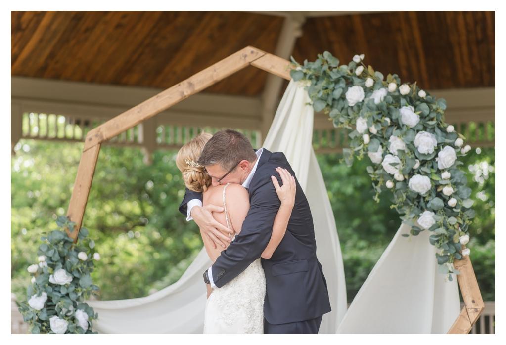 Carmel, Indiana Wedding Photographers_1589.jpg