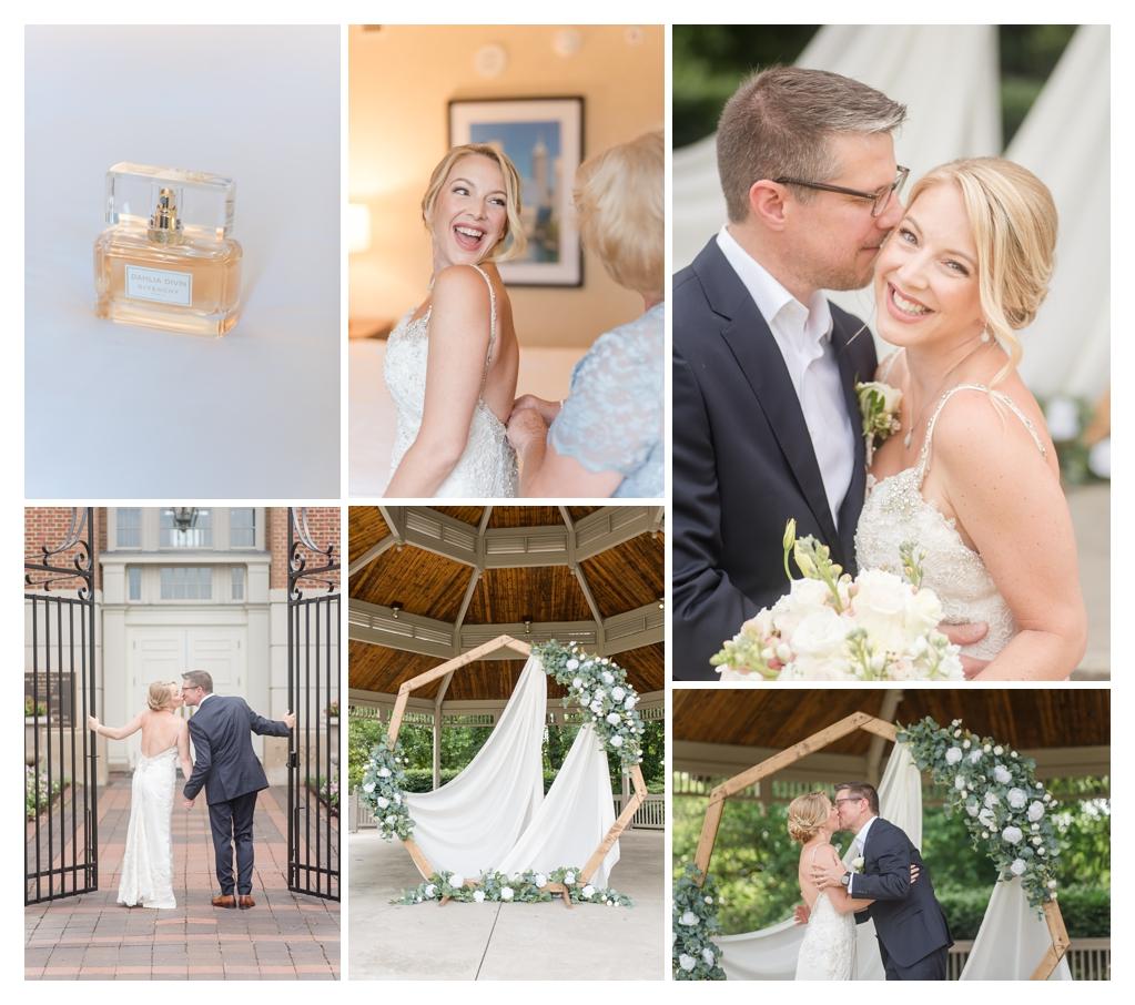Carmel, Indiana Wedding Photographers_1590.jpg