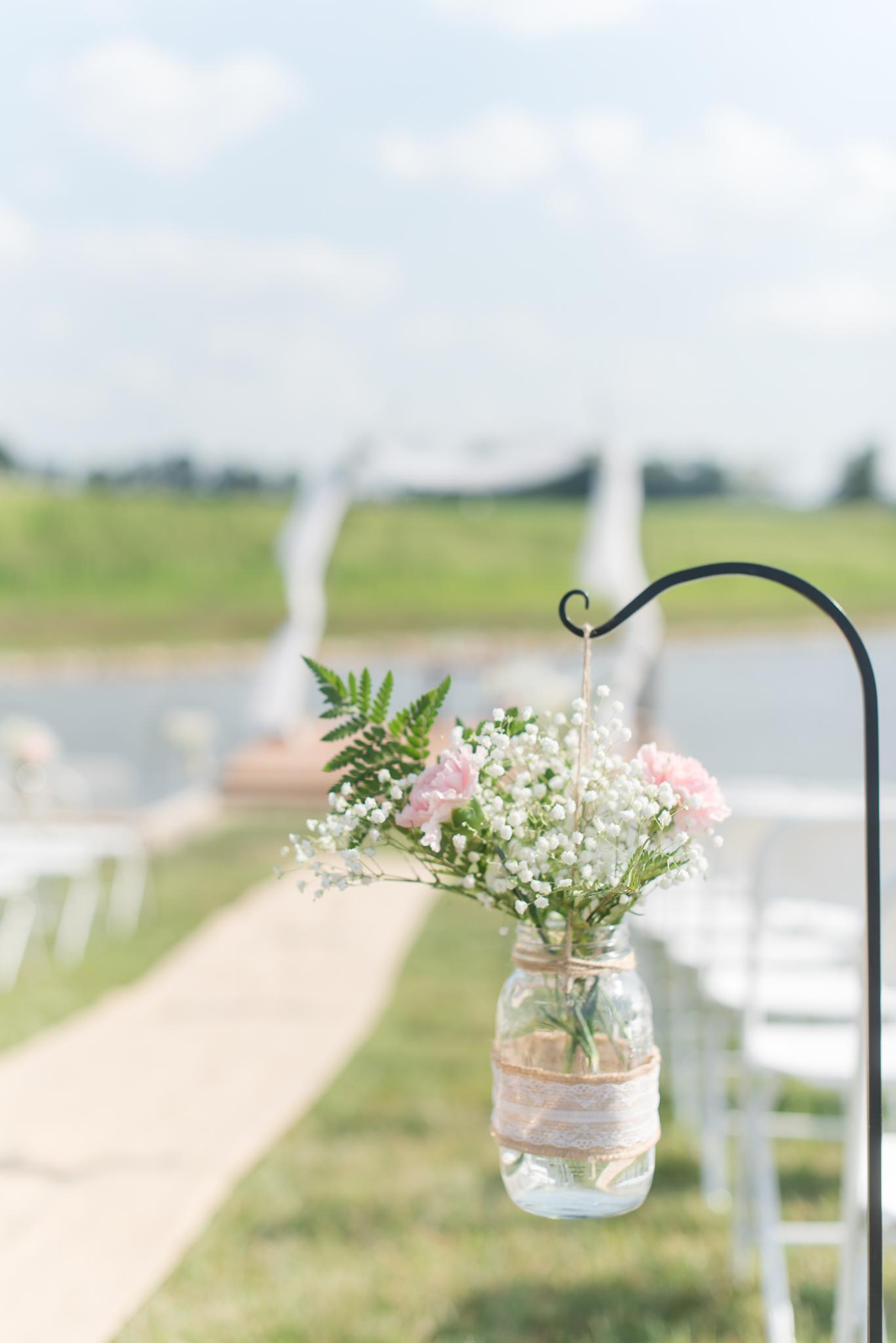 Anderson, Indiana Wedding Photographers0673.jpg