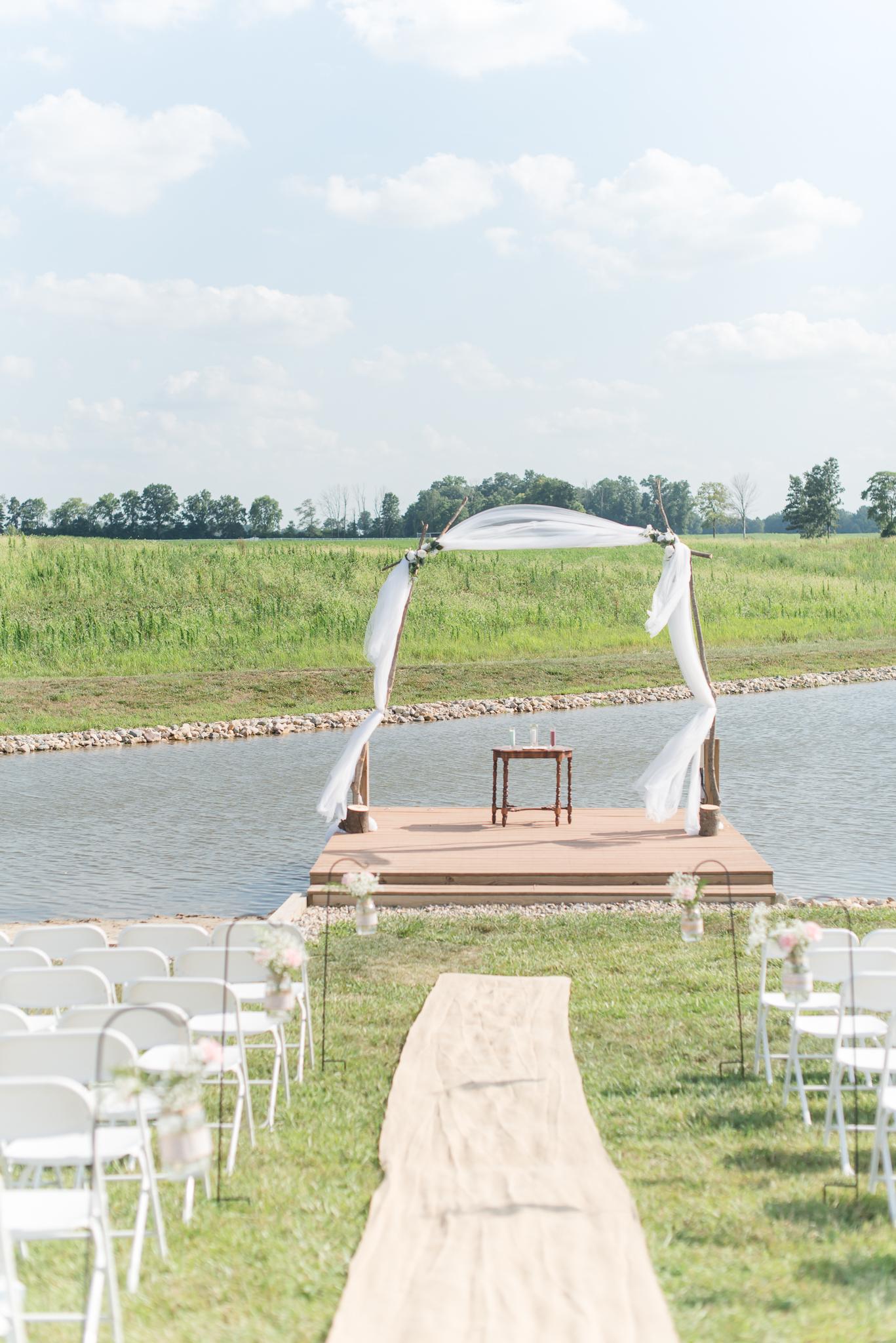 Anderson, Indiana Wedding Photographers0677.jpg