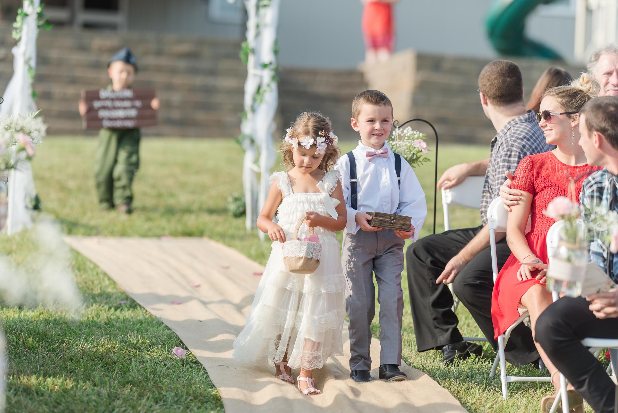 Anderson, Indiana Wedding Photographers0908.jpg