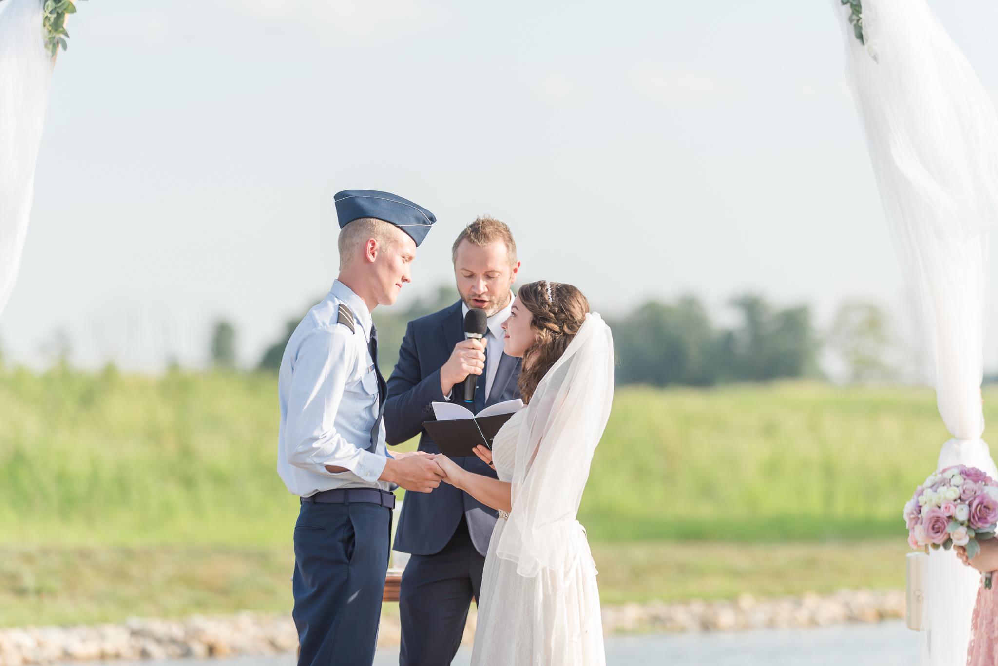Anderson, Indiana Wedding Photographers1076.jpg