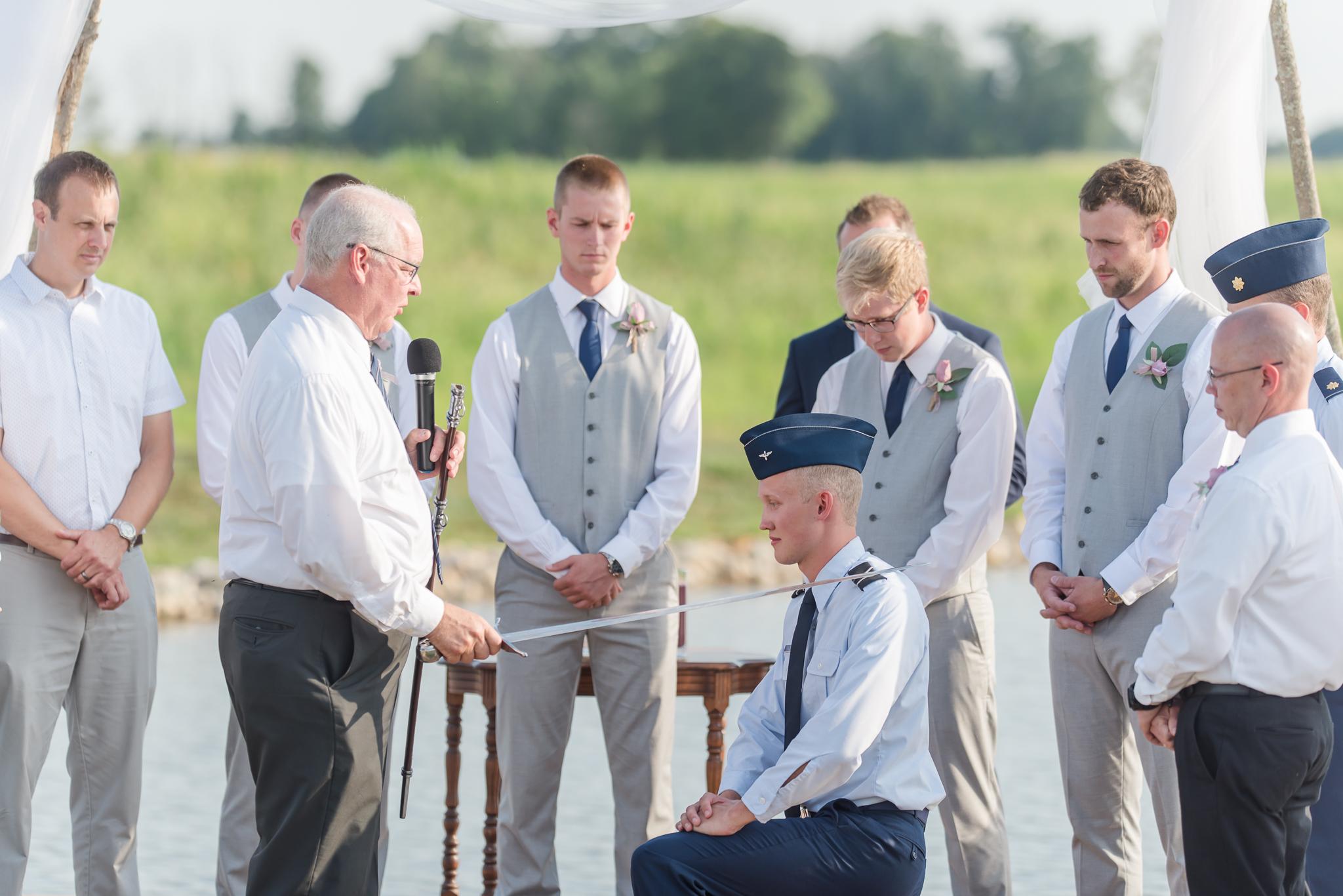 Anderson, Indiana Wedding Photographers1020.jpg