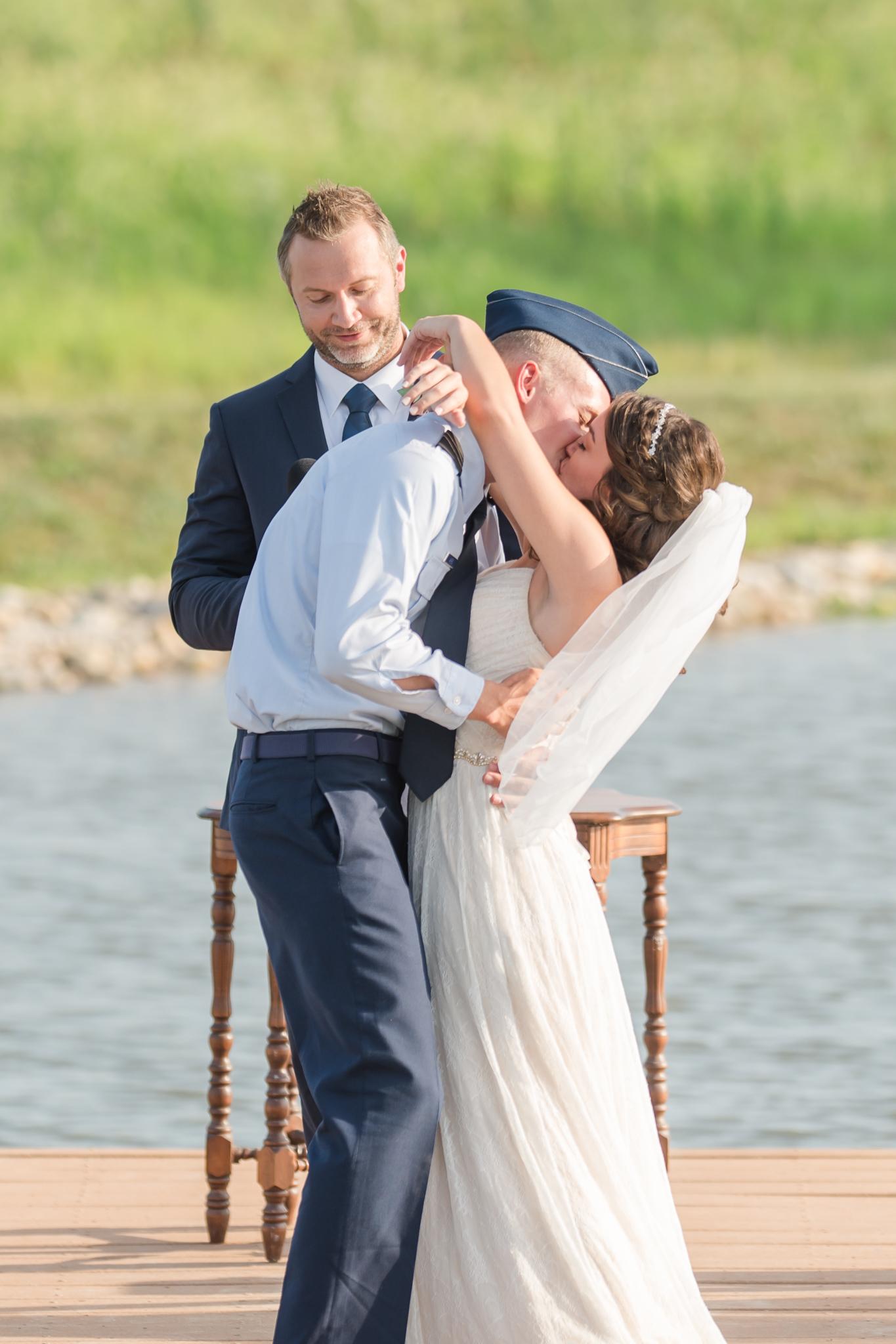 Anderson, Indiana Wedding Photographers1145.jpg