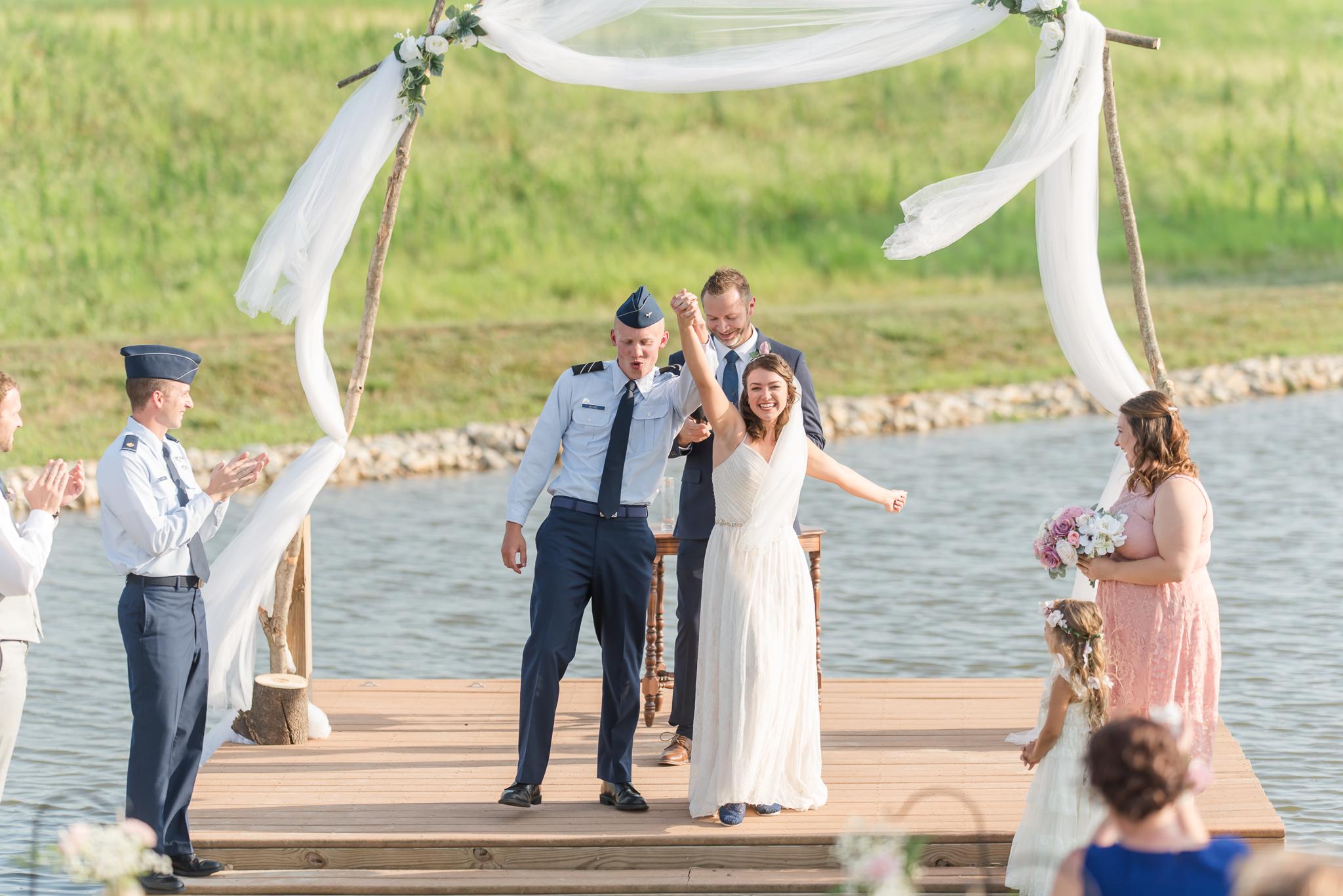 Anderson, Indiana Wedding Photographers1152.jpg