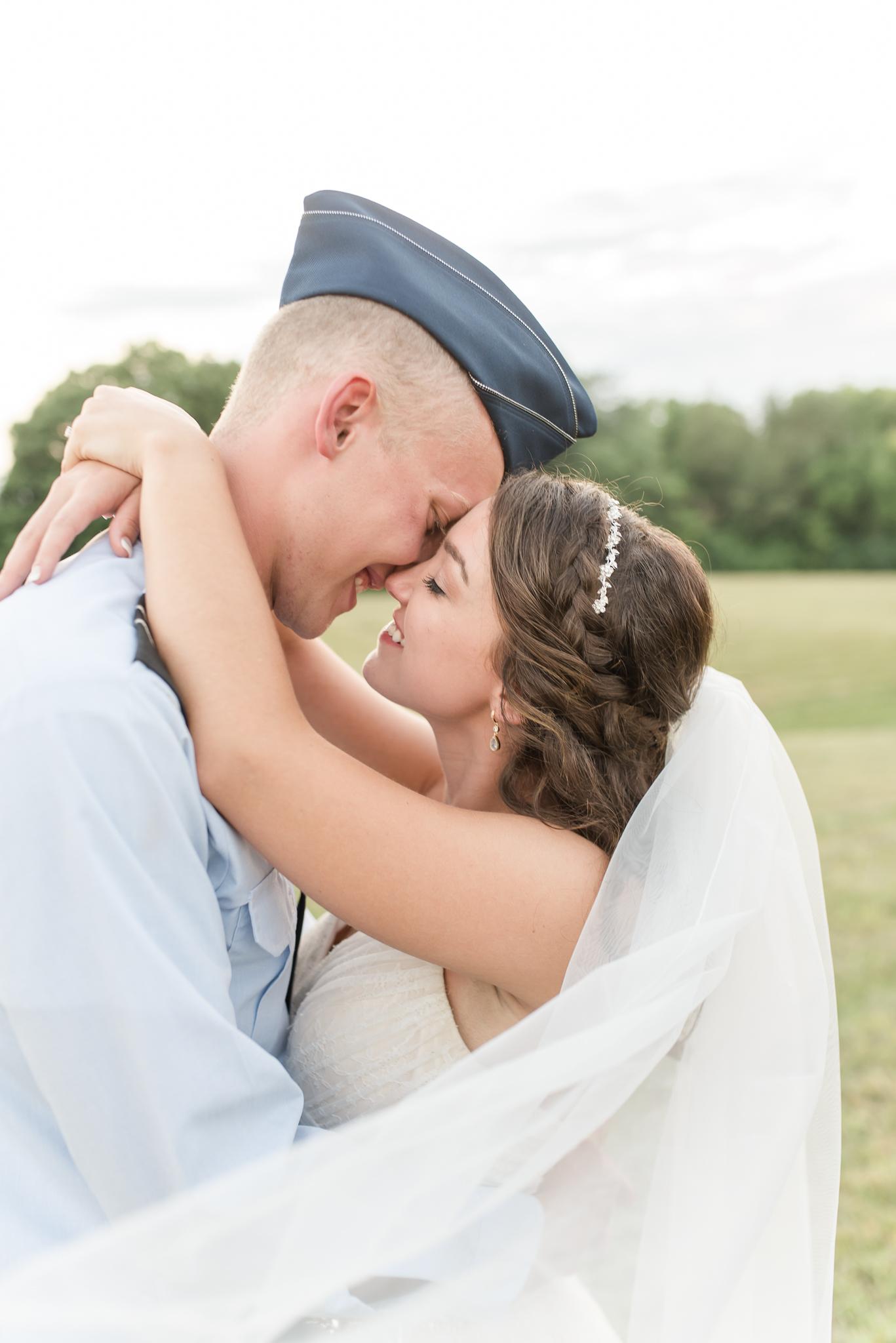 Anderson, Indiana Wedding Photographers1201.jpg