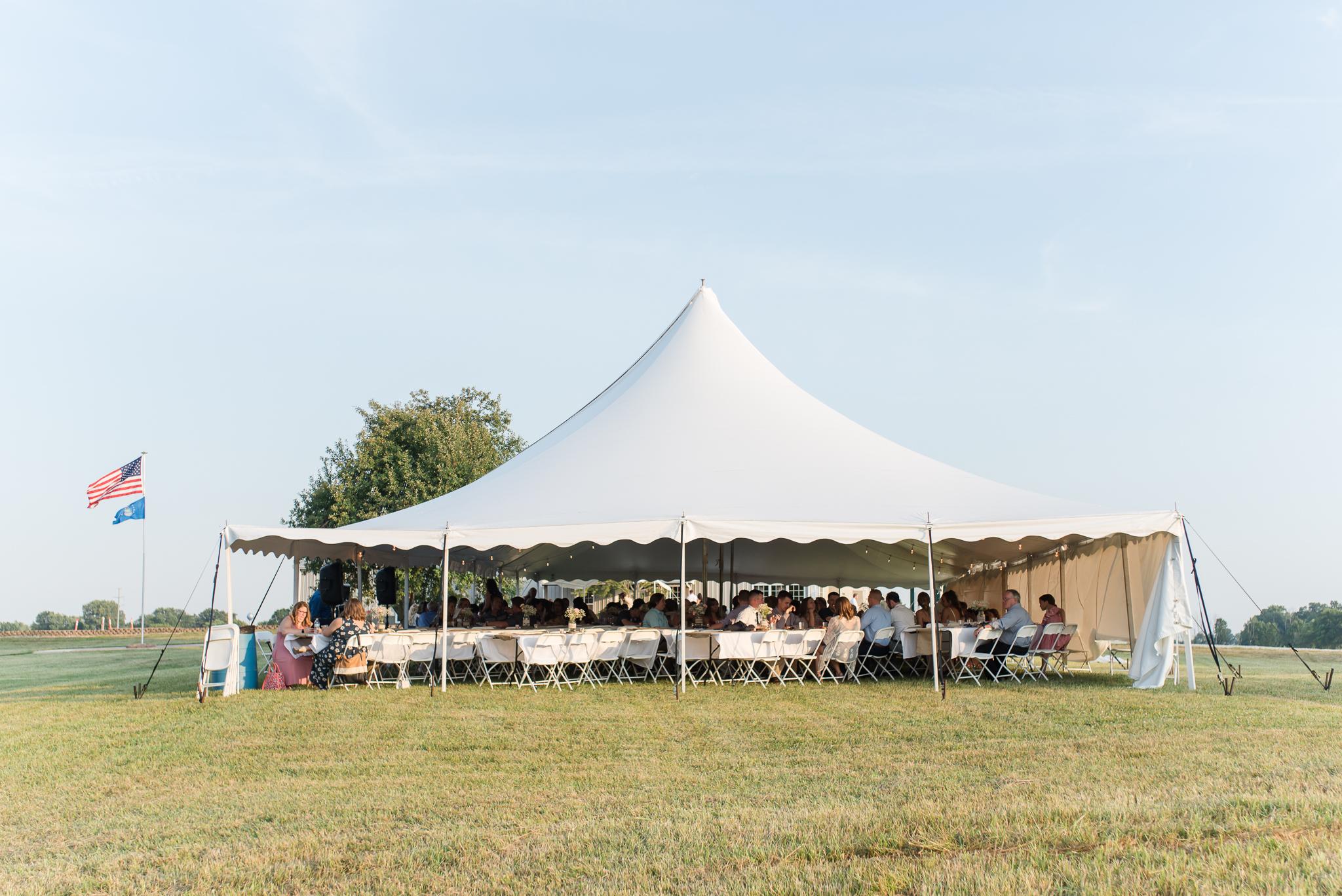 Anderson, Indiana Wedding Photographers1173.jpg