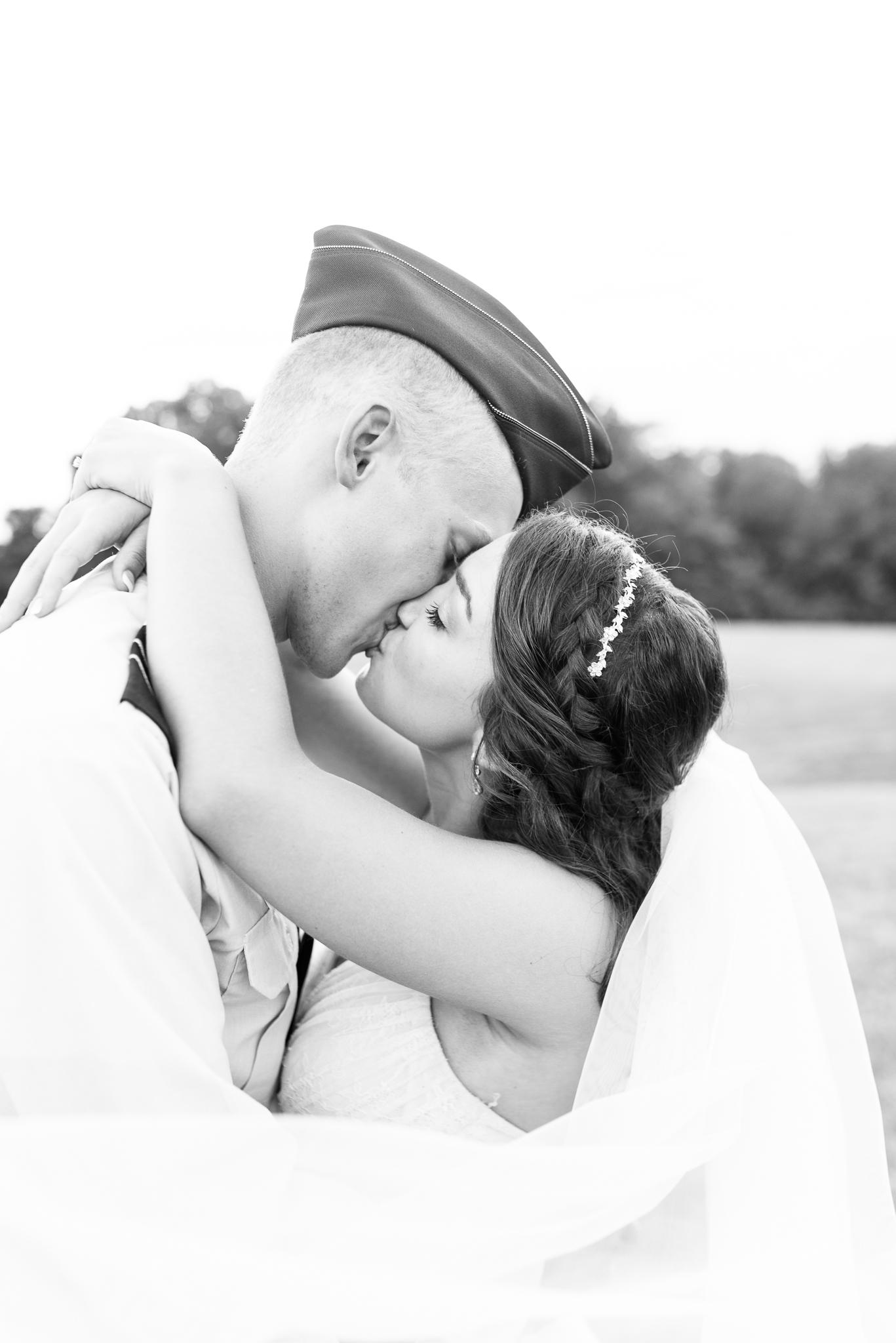Anderson, Indiana Wedding Photographers1209.jpg