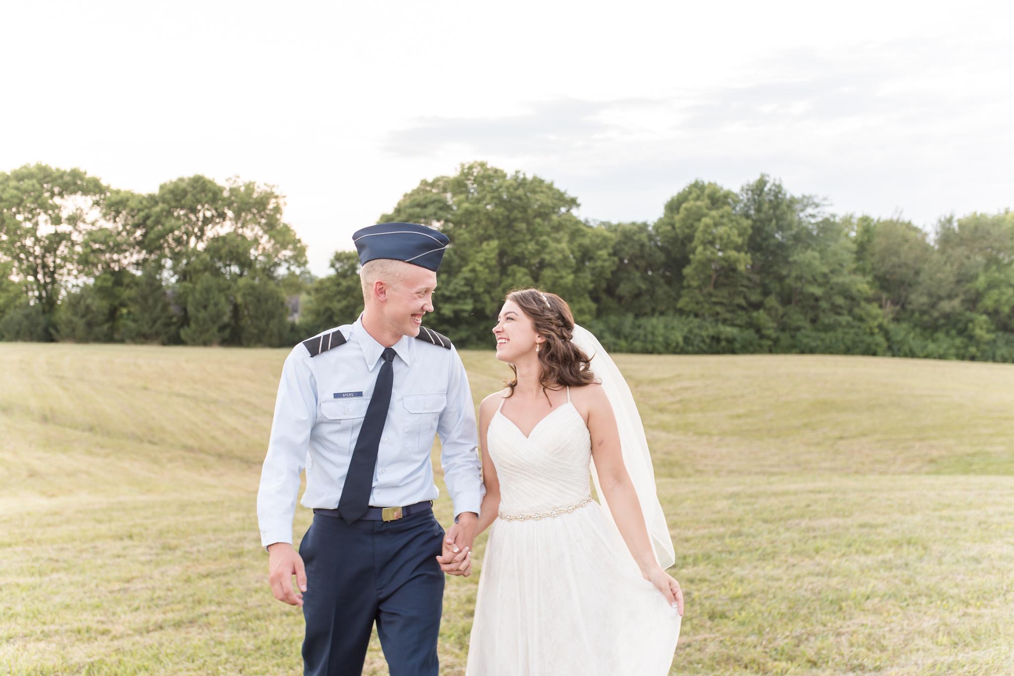 Anderson, Indiana Wedding Photographers1256.jpg