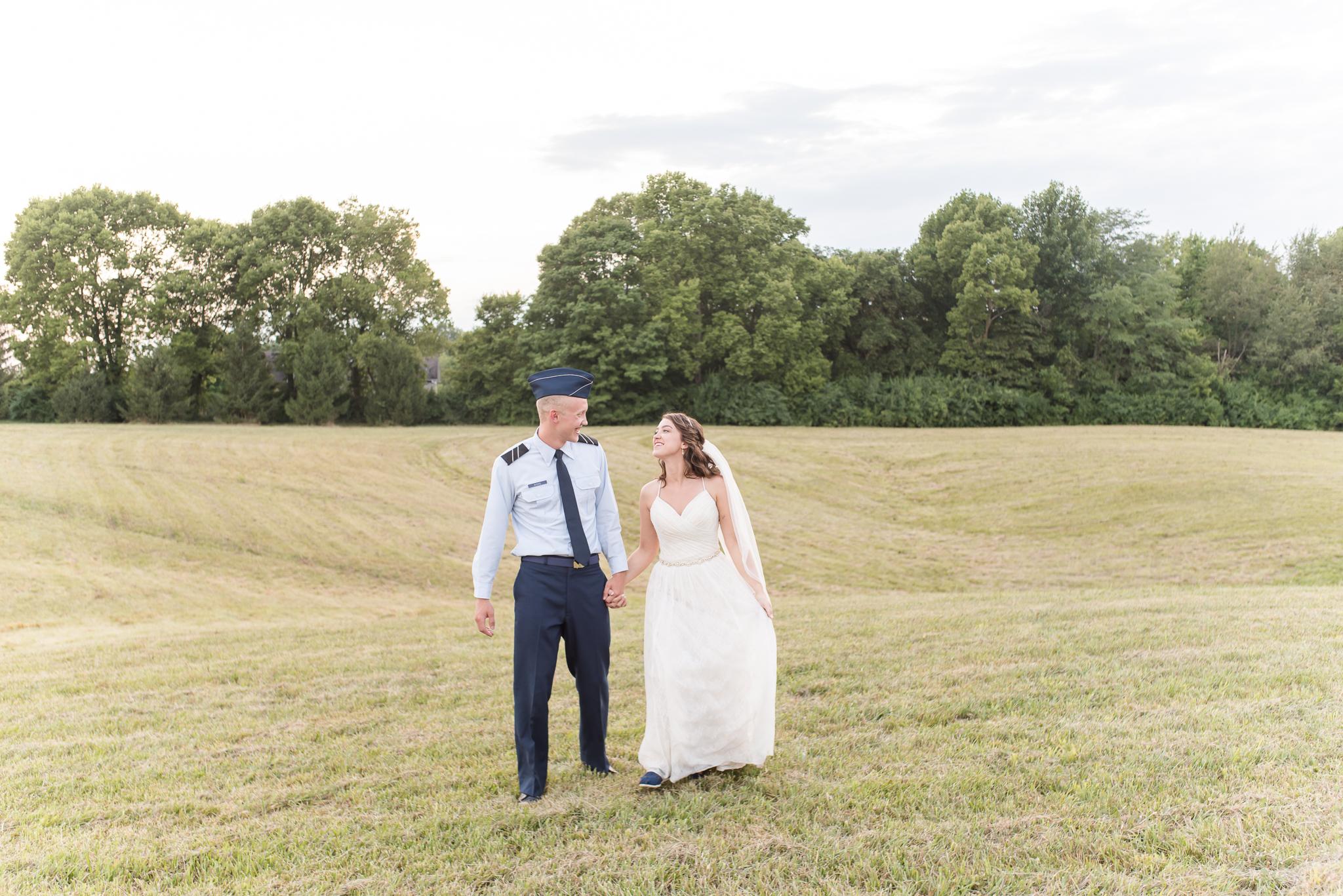 Anderson, Indiana Wedding Photographers1246.jpg