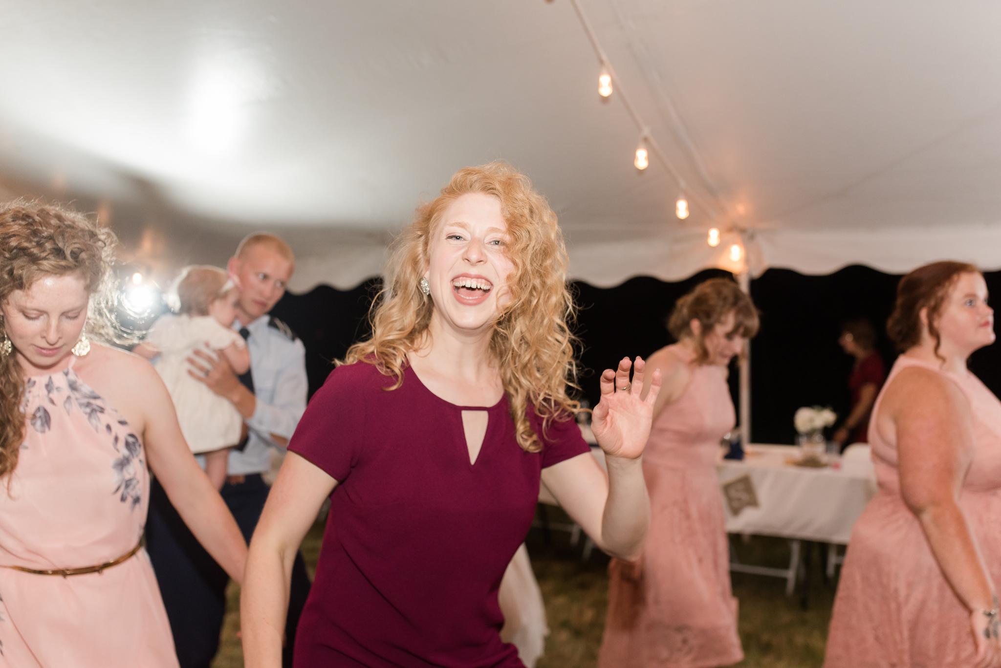 Anderson, Indiana Wedding Photographers1515.jpg