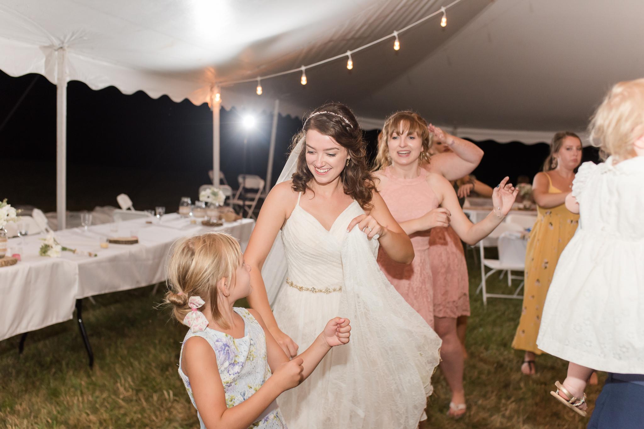 Anderson, Indiana Wedding Photographers1521.jpg