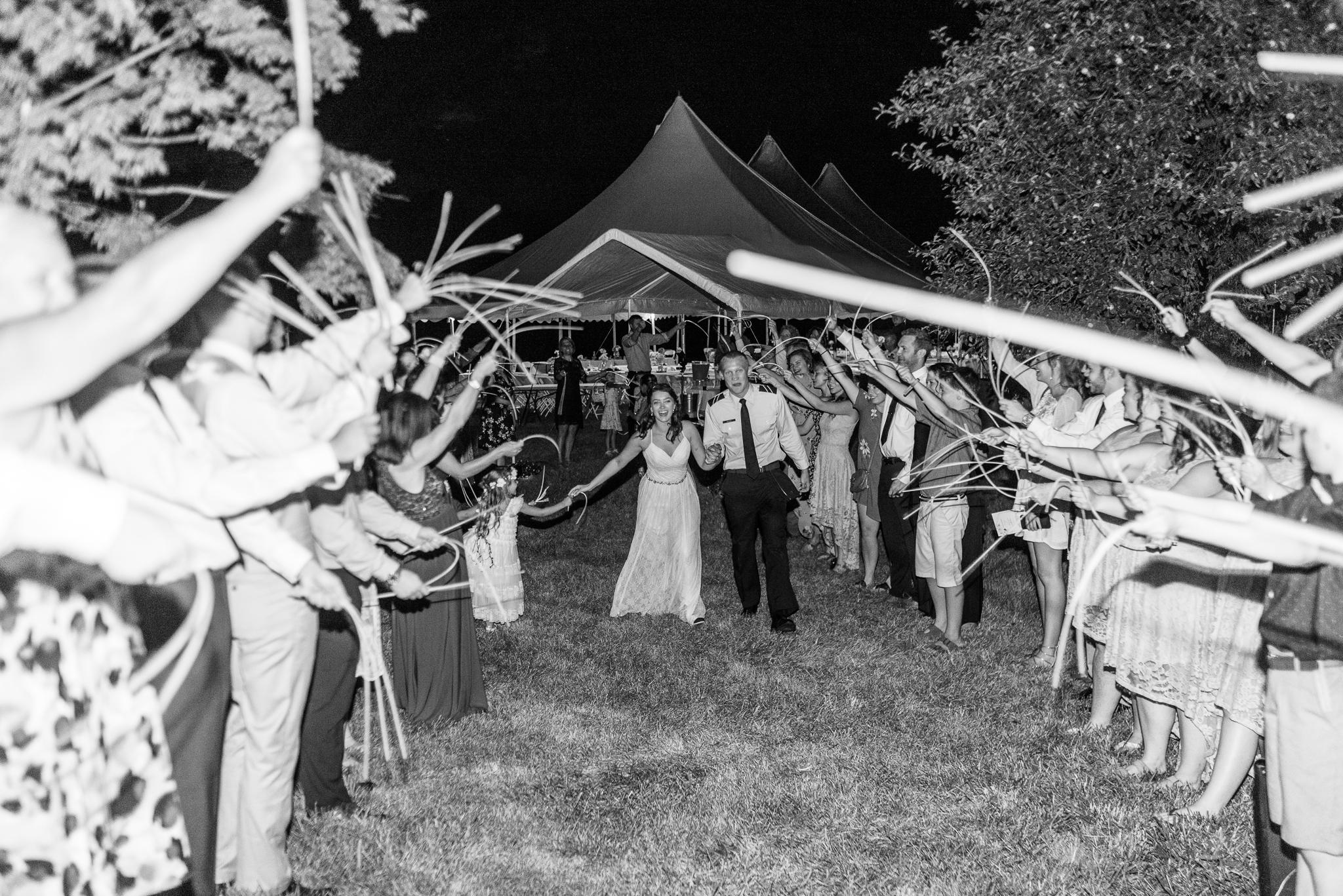 Anderson, Indiana Wedding Photographers1592.jpg