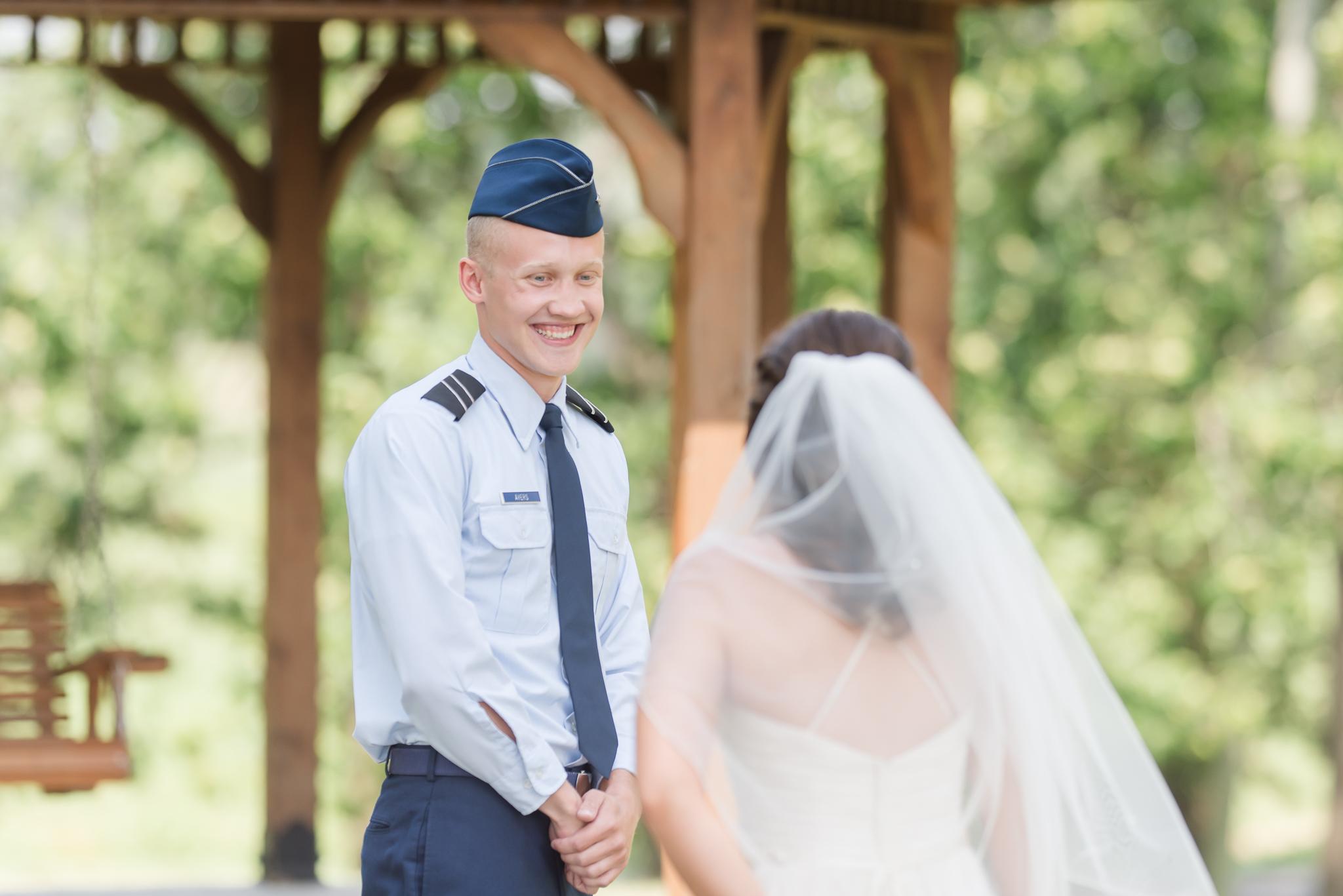 Anderson, Indiana Wedding Photographers4102.jpg