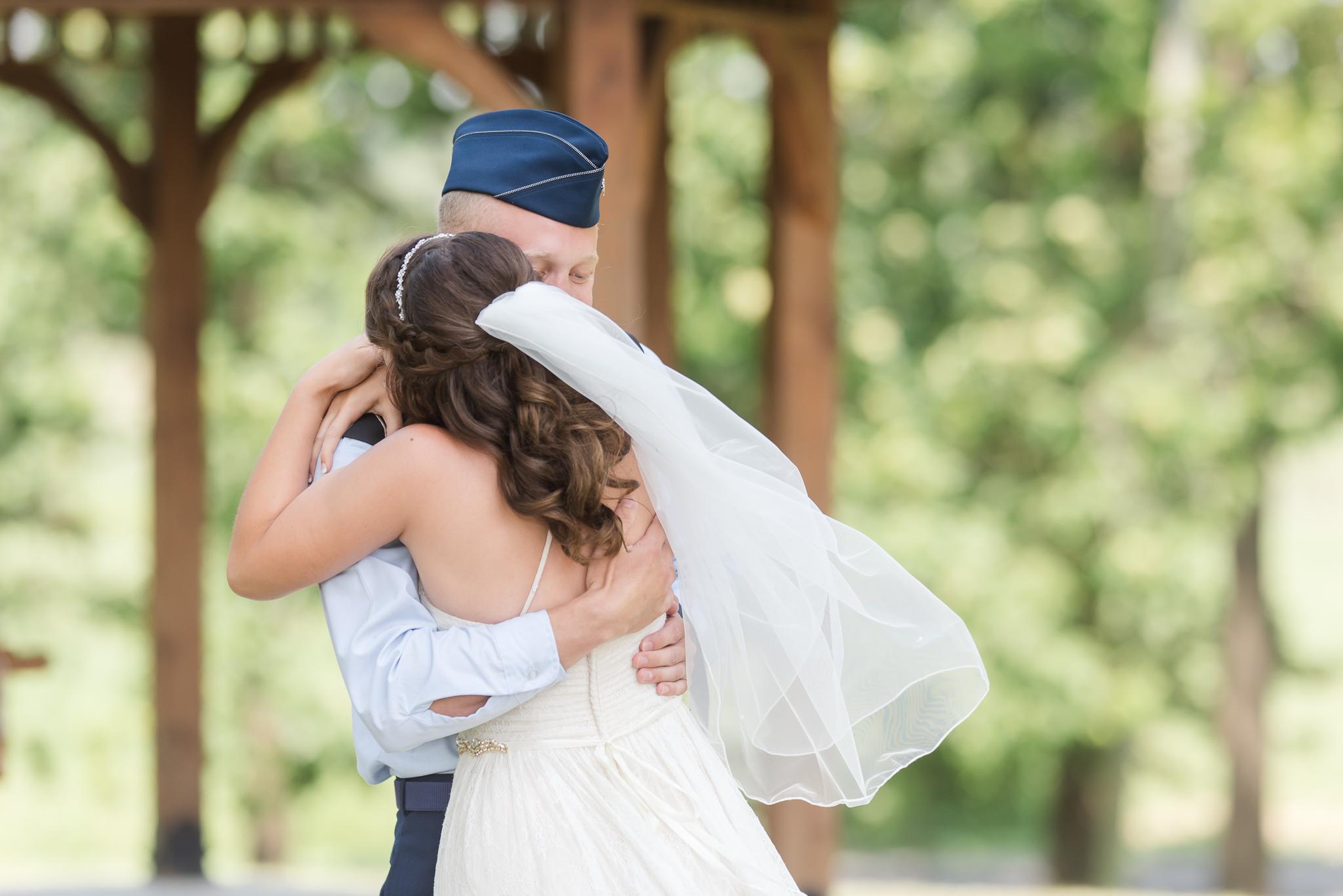 Anderson, Indiana Wedding Photographers4111.jpg
