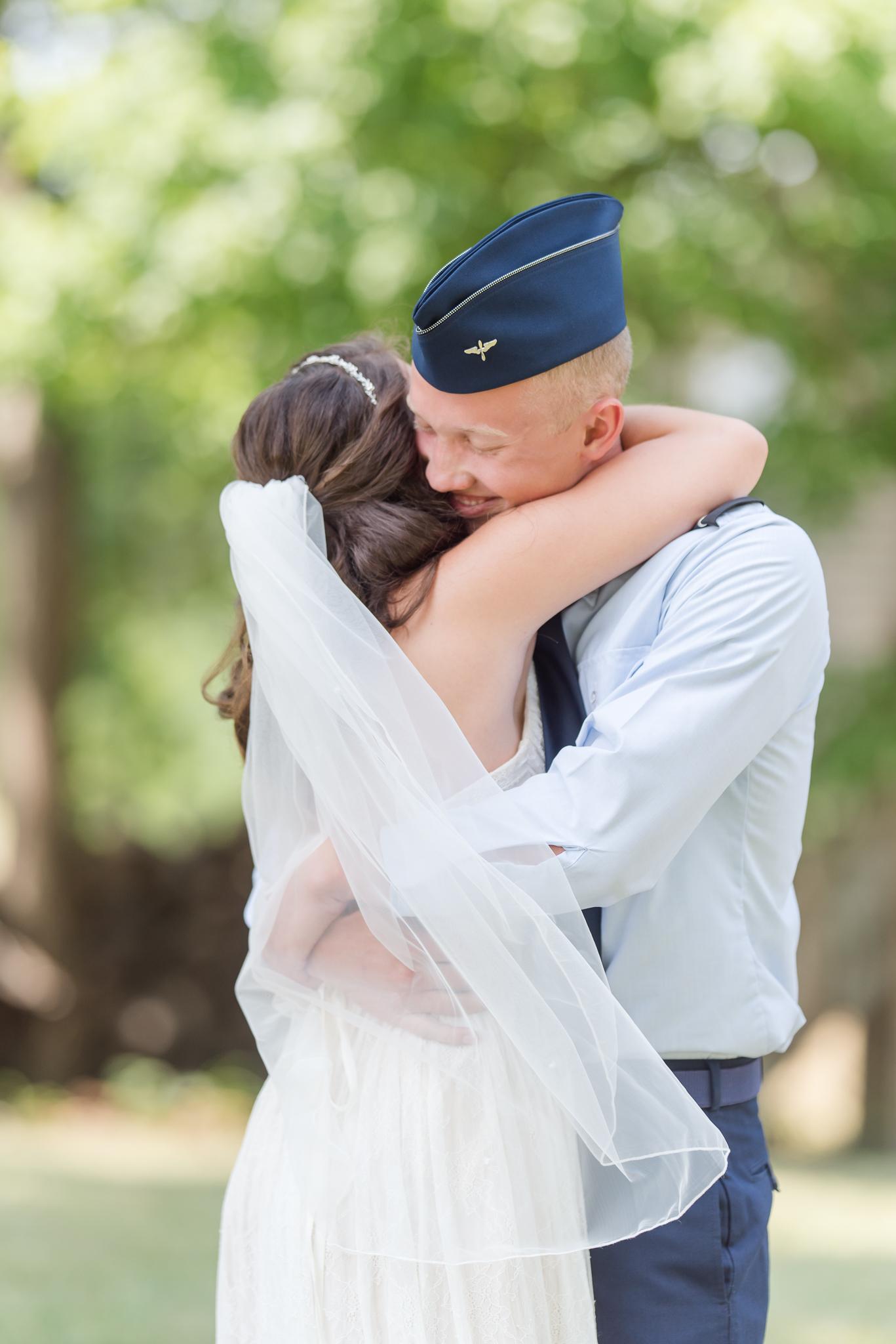 Anderson, Indiana Wedding Photographers4132.jpg