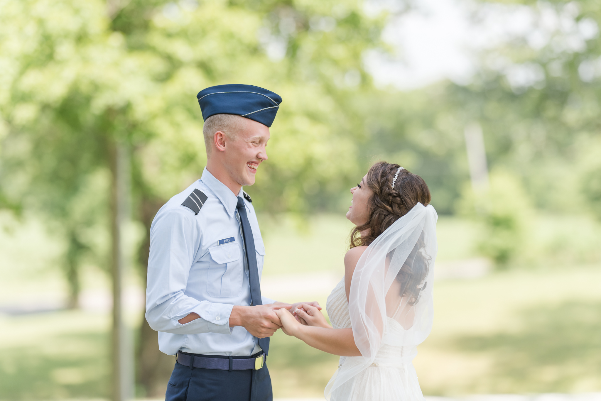 Anderson, Indiana Wedding Photographers4151.jpg