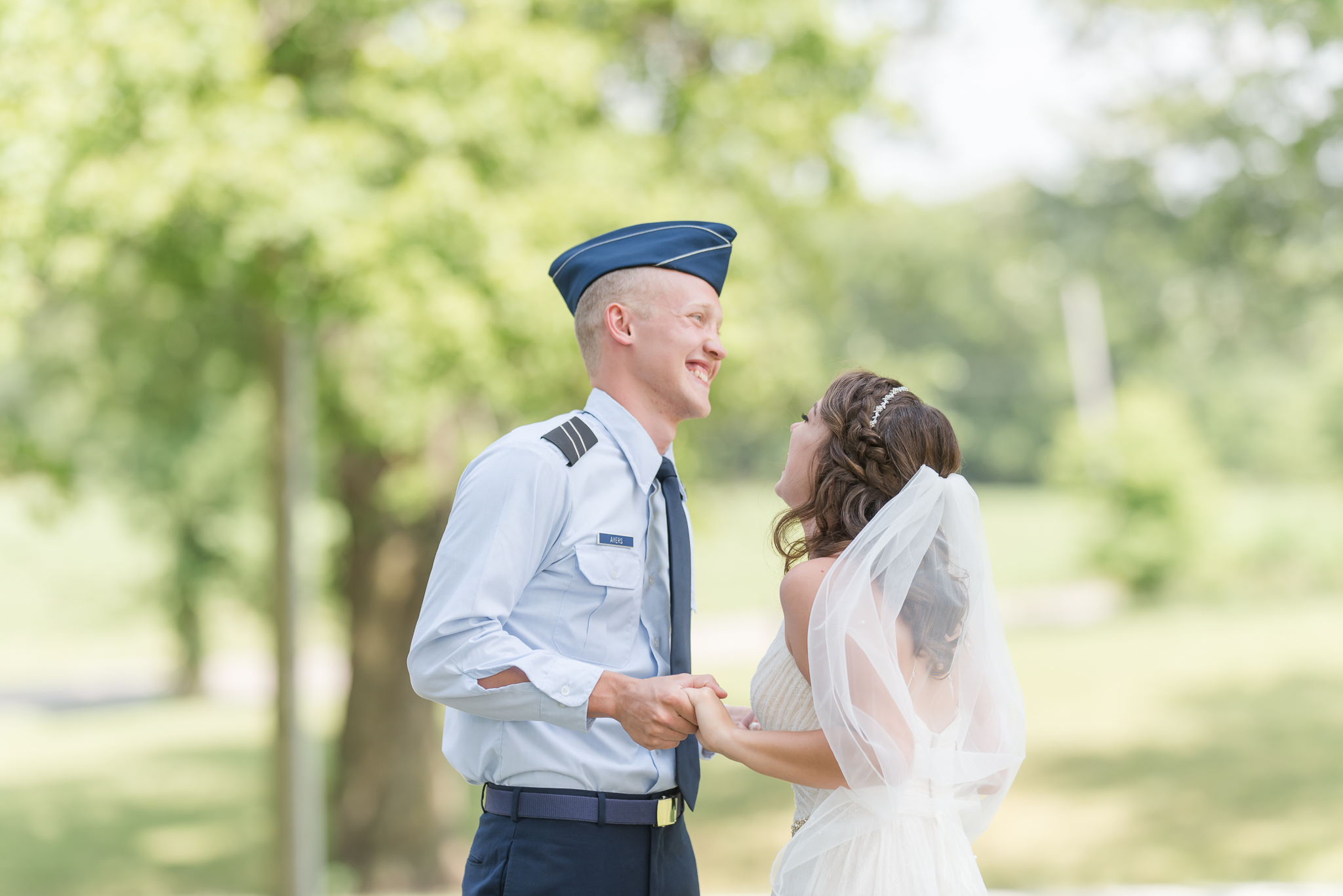Anderson, Indiana Wedding Photographers4152.jpg